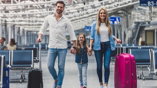 Ενοικίαση στο αεροδρόμιο Λάρνακας