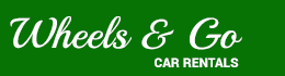 Wheels and Go Car Rentals Larnaca